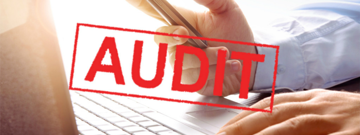 Be prepared for Microsoft compliance audit