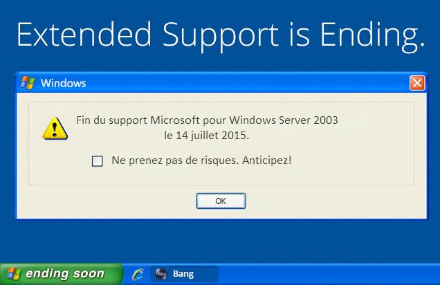 windows-server-2003-Bang-fr