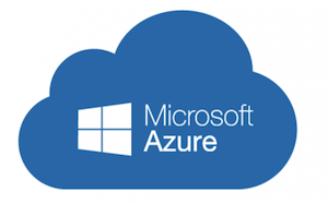 Going for Microsoft Cloud Gold