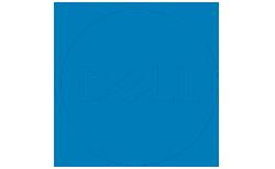 Partenaire- Dell