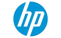 Partenaire - HP