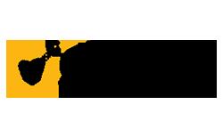 Partenaire- Symantec