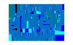 Partenaire - Intel