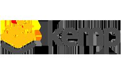 Partenaire - Kemp Technologies
