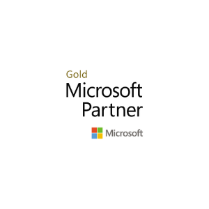 Bang Certified as Microsoft Partner Gold