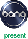 BANG – Experts Cloud